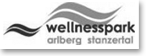 Our Partners Wellnesspark Pettneu